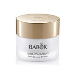Babor Skinovage PX Calming Sensitive Anti-Stress Cream