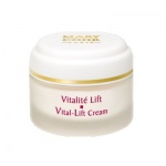 Mary Cohr Vital-Lift Cream