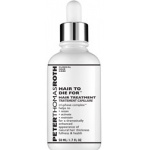 Peter Thomas Roth Hair to Die for