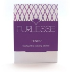 Furlesse Rows Forehead Line Reducing Patches