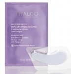 Thalgo Hyaluronic Eye-Patch Masks
