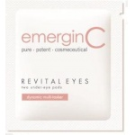 EmerginC Revital-Eyes