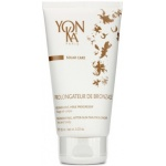Yonka Revitalizing, After-Sun Tan Prolonger Face & Body