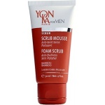 Yonka for Men Foam Scrub