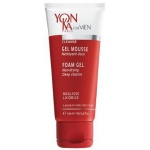 Yonka for Men Foam Gel