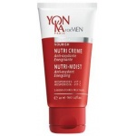 Yonka for Men Nutri-Creme
