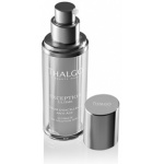 Thalgo Exception Ultime Ultimate Time Solution Serum