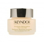 Skeyndor Radiance Renewing Radiance Renewal Emulsion SPF 8