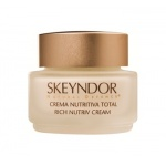 Skeyndor Natural Defense Rich Nutriv Cream