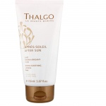 Thalgo Hydra Soothing Lotion - After Sun Tan Enhancer