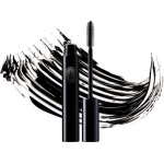 Sothys Essential Mascara - Black