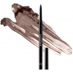 Sothys Eye Brow Pencil