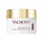 Valmont Hair Repair Recovering Mask