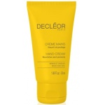 Decleor Nourishes and Protects Hand Cream