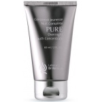 Laboratoire Dr Renaud Pure Overnight Youth Concentrate
