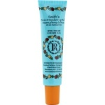 Smith's Rose & Mandarin Lip Balm Tube