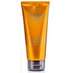 Juvena Sunsation After Sun Shower Gel