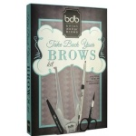 BDB Take Back Your Brows Kit