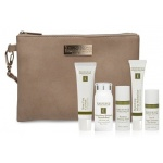 Eminence Organics Must Have Minis Gift Set