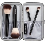 glominerals Petite Brush Set