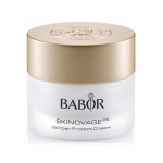Babor Skinovage Winter Protect Cream
