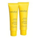 Decleor Intense Nutrition Hydra-Nourishing Duo Mask