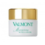 Valmont HYDRATION Moisturizing with a Mask