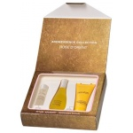 Decleor Aromessence Collection - Rose D'Orient