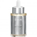 Doctor Babor Repair RX Ultimate ECM Repair Serum