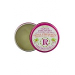Smith's Rosebud Tropical Ambrosia Balm