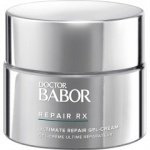 Doctor Babor Repair RX Ultimate Repair Gel-Cream