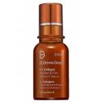 Dr Dennis Gross C+ Collagen Brighten & Firm Vitamin C Serum