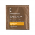 Dr Dennis Gross Alpha Beta Glow Pad (Gradual Glow)  for Face
