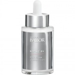 Doctor Babor Refine Cellular Pore Refiner