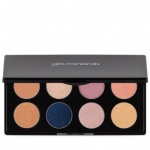 glominerals Persuasion Eye Palette