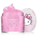 Peter Thomas Roth Hello Kitty Rose Repair Gel Mask