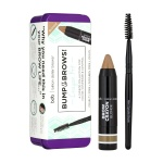 BDB Bump It Up! Brow Crayon Kit - Blonde