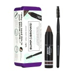 BDB Bump It Up! Brow Crayon Kit - Taupe
