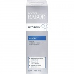 Doctor Babor Hydro Rx Hyaluron Serum