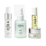 Osea Calming & Soothing Everyday Essentials