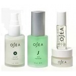 Osea Balancing Four Step Starter Set: Essentials for Normal Skin