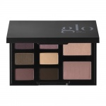 Glo Skin Beauty Shadow Palette - Moonstruck