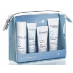 Thalgo Beauty Essentials Travel Kit for Women