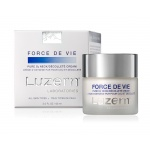 Luzern Force De Vie Pure Oxygen Neck & Decollette Cream