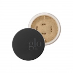 Glo Skin Beauty Loose Base