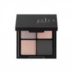 Glo Skin Beauty Eye Shadow Quad - Cityscape