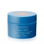 Bioelements Collagen Rehab Mask