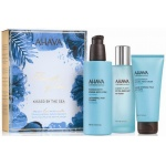 Ahava Elements of Love Kissed by the Sea Trio
