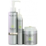 Juice Beauty Stem Cellular™ Set