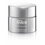 Doctor Babor Lifting RX Collagen Cream